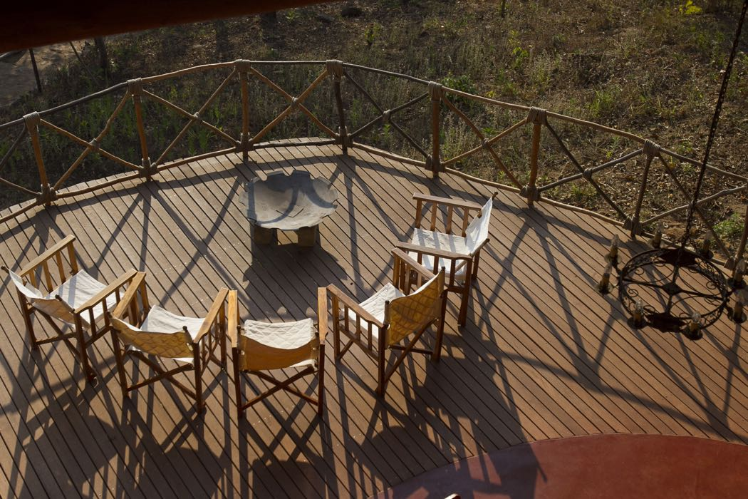 Africa's Best Kept Secret – Tongole Wilderness Lodge, Malawi