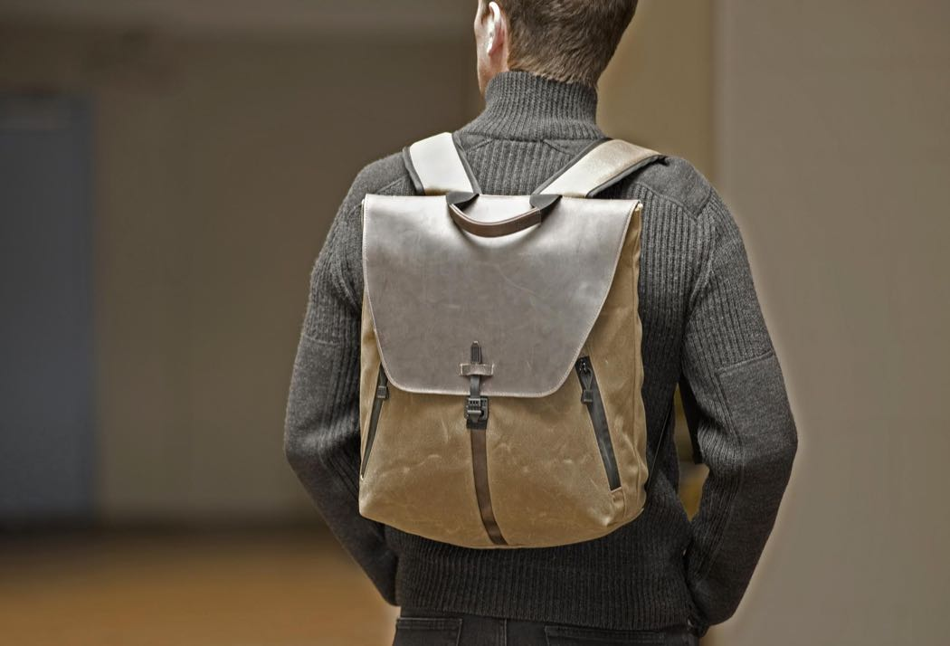WaterField Designs Bags