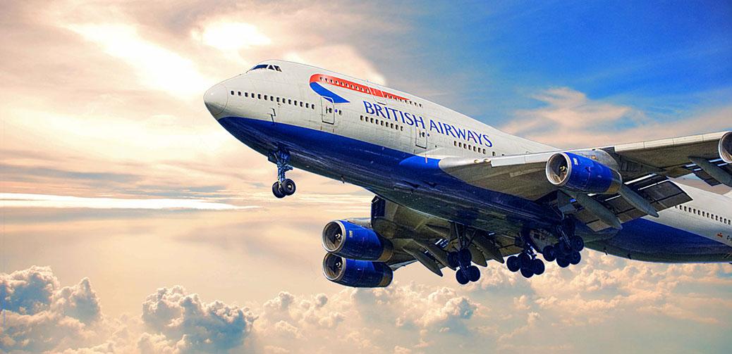 british airways sale - photo #33