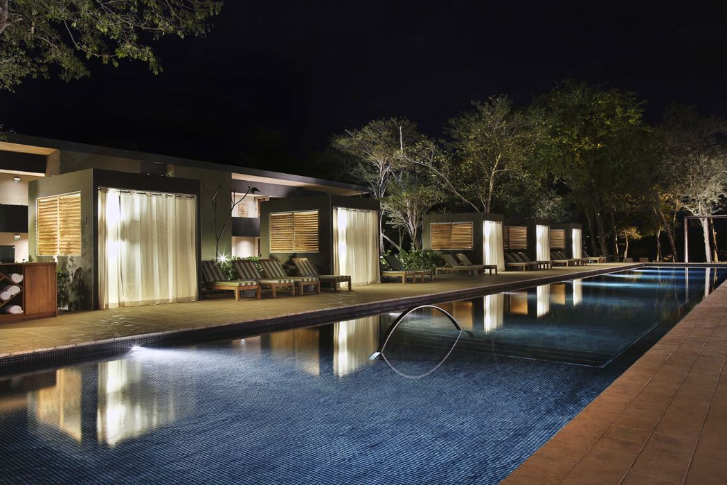 El Mangroove Papagayo Review – South Beach In Costa Rica