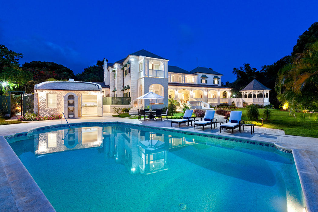 How To Find The Best Villas & Apartments In Barbados