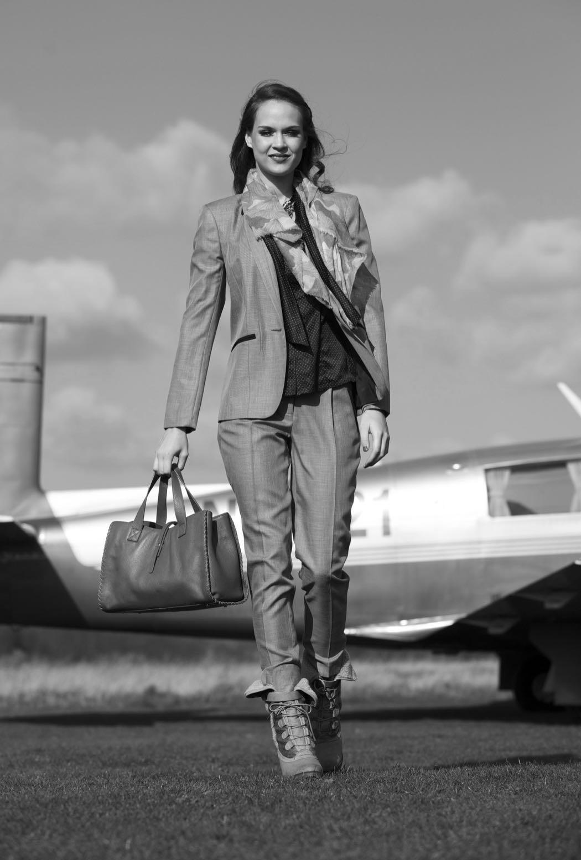 Nadia Minkoff London Makes The Perfect Airport Handbag