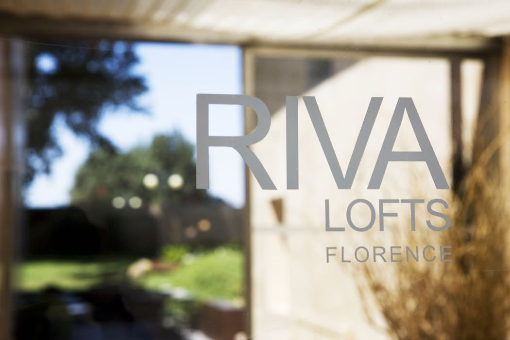 Riva Lofts – A Luxury Boutique Retreat In Florence