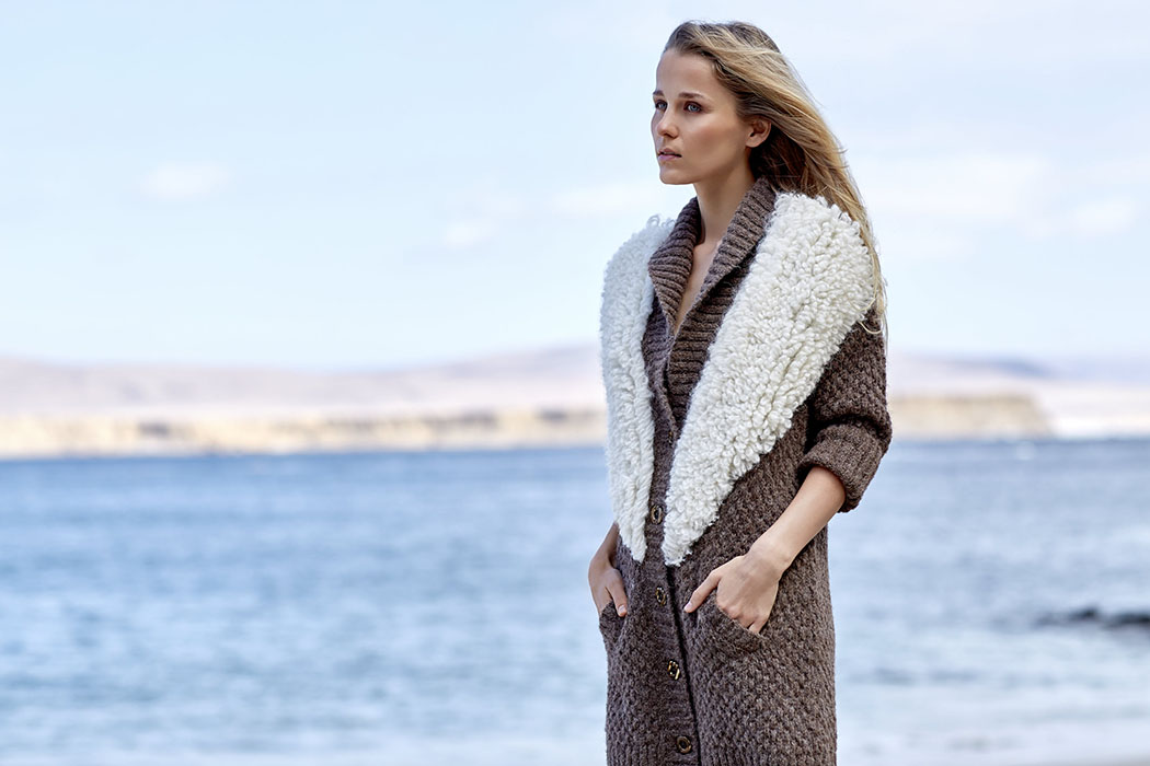 Forever We Dream Knits To Keep You Warm