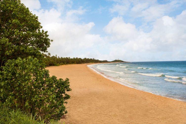 Luxury Rentals In Arecibo, Puerto Rico