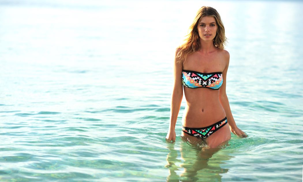 Coco Bay Swimwear & Beachwear