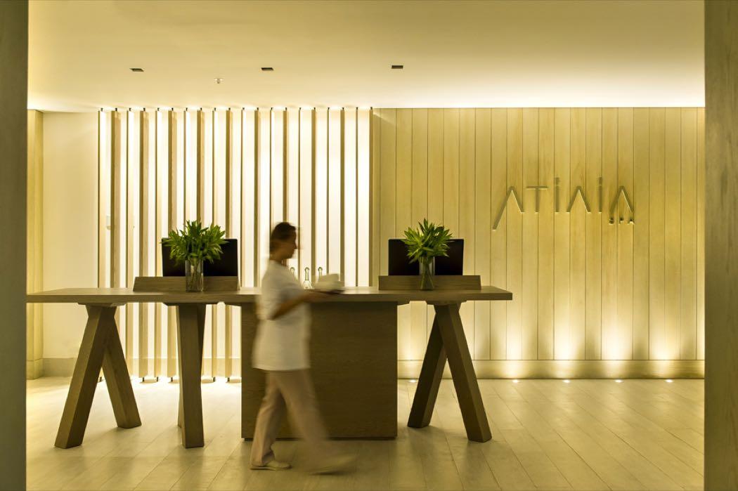 Grand Hyatt Rio de Janeiro Review