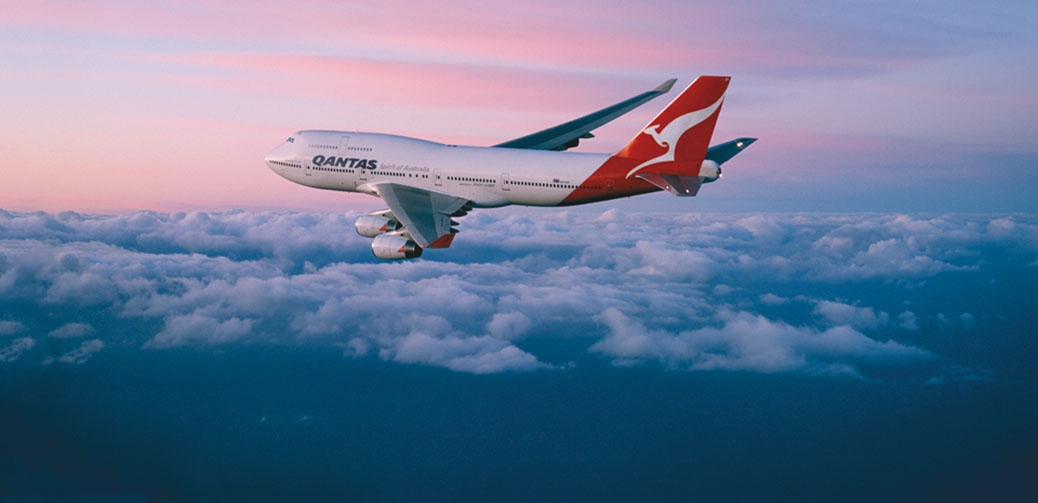 Win The Ultimate Trip To Australia In Heathrow Competition