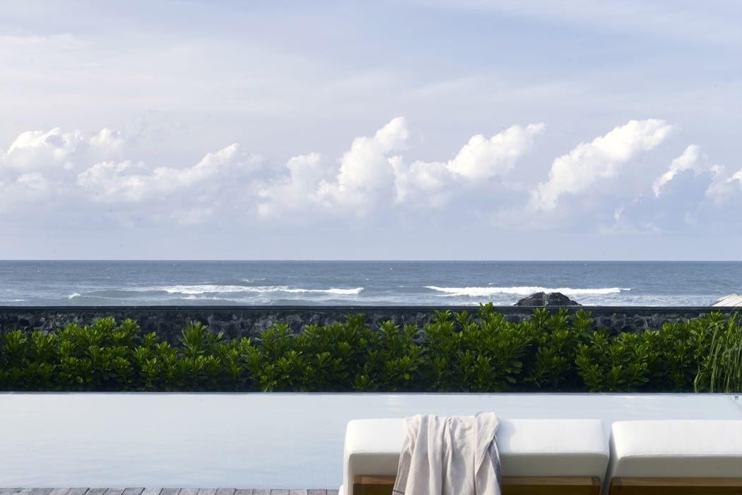 Arnalaya Beach House Review Bali