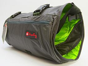 Wingman Multi-Purpose Bag to easily transport suits RRP£119