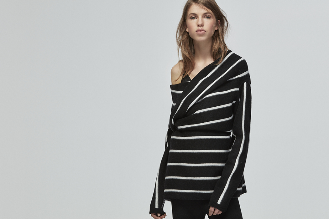 The Shape Of Cashmere To Come