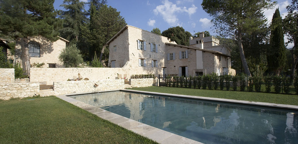 Luxury At Villa Campo Verde Near Rome