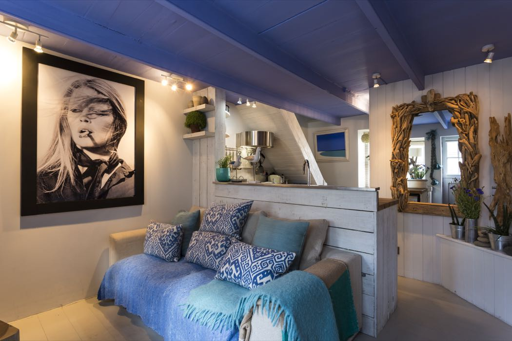 BeachspokeLuxury Boutique Cottages in Cornwall