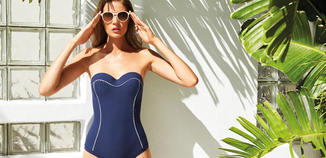 Simply Beach Swimwear And Beachwear
