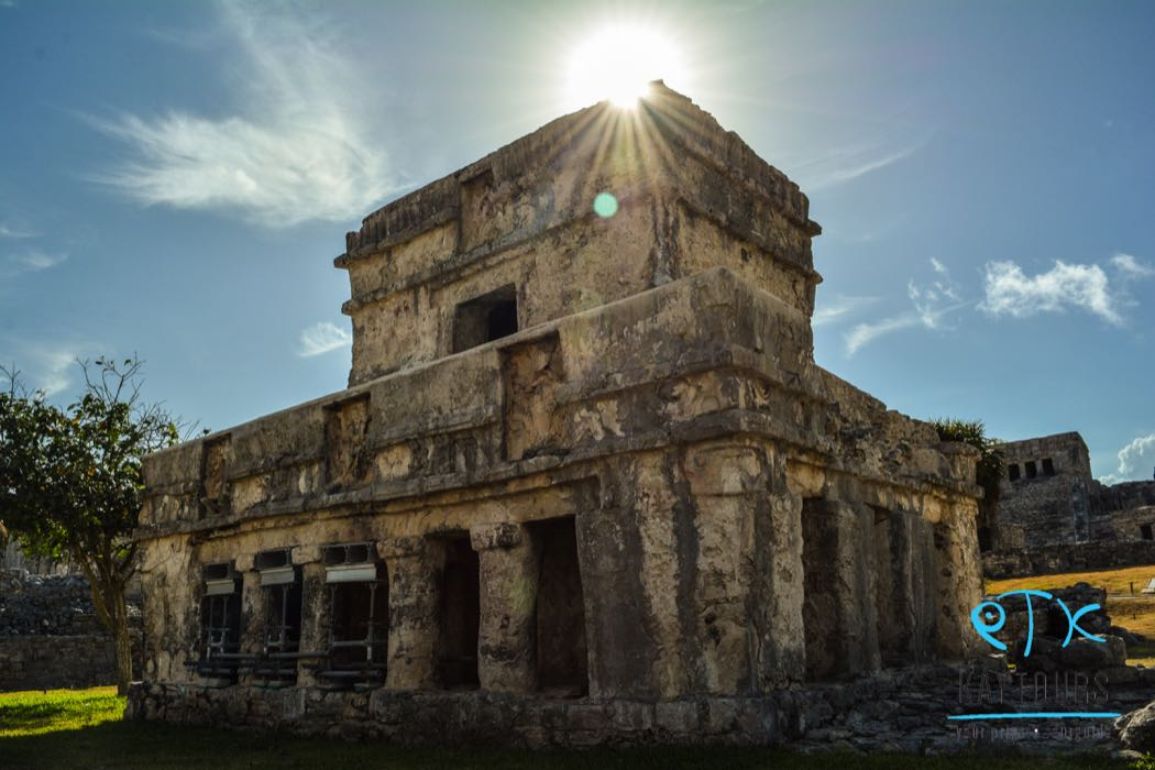 Kaytours,Your Private Tour Guide To Tulum & Beyond