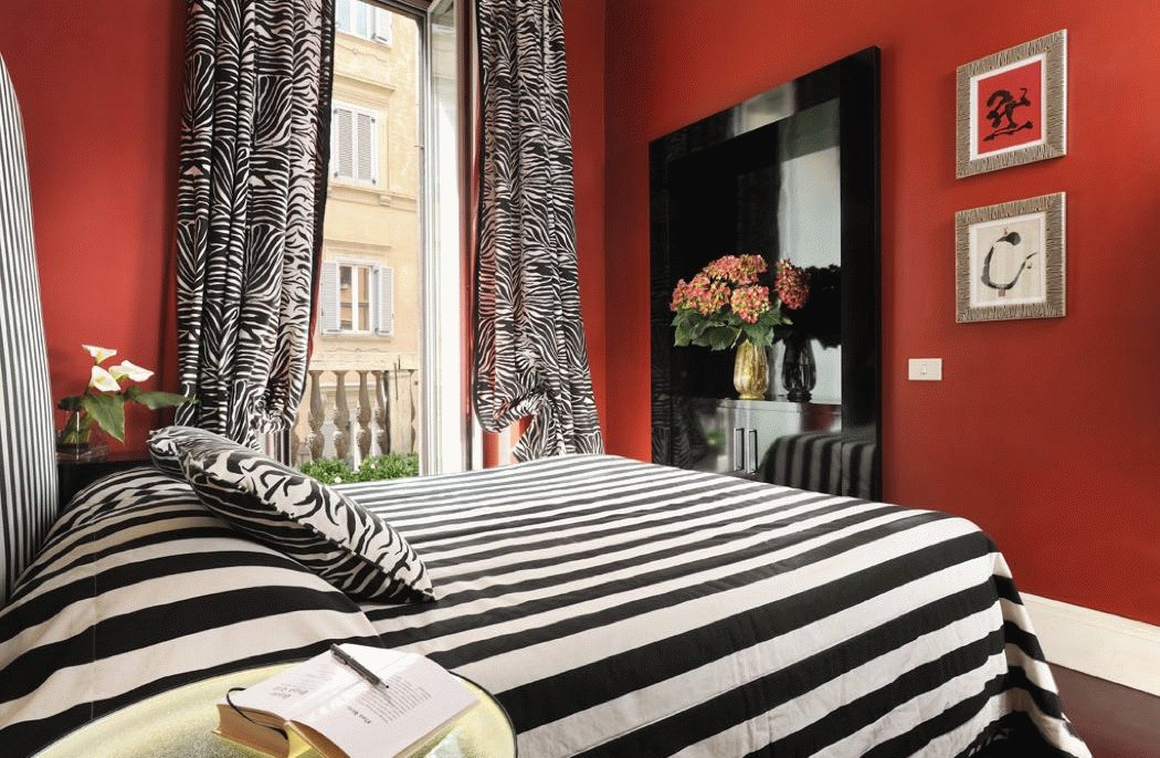 Top 10 Best Luxury Guesthouses in Florence