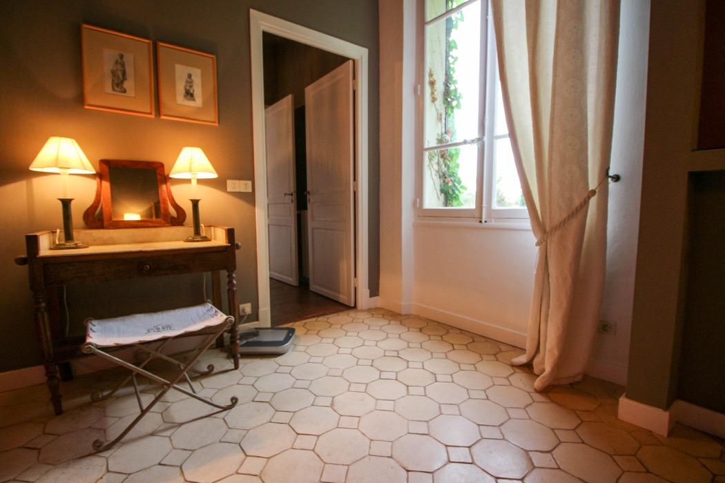 Le Mas De Chastelas – A Secret Hideaway Near Saint-Tropez