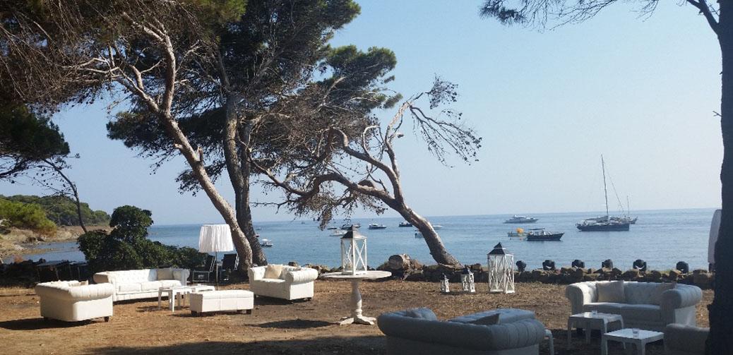 Palazzo Belmonte Review On The Amalfi Coast