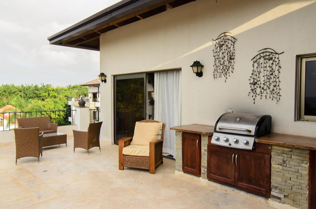 The Best Luxury Condos in Puerto Plata