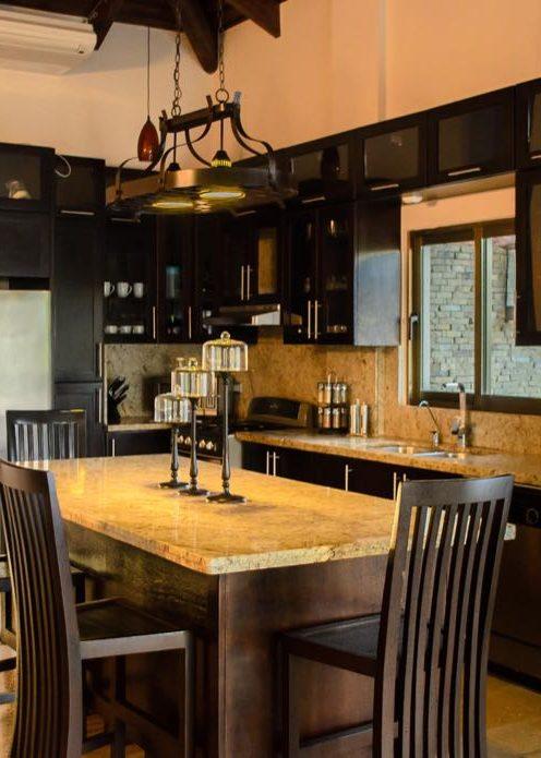 The Best Luxury Condos in Puerto Plata