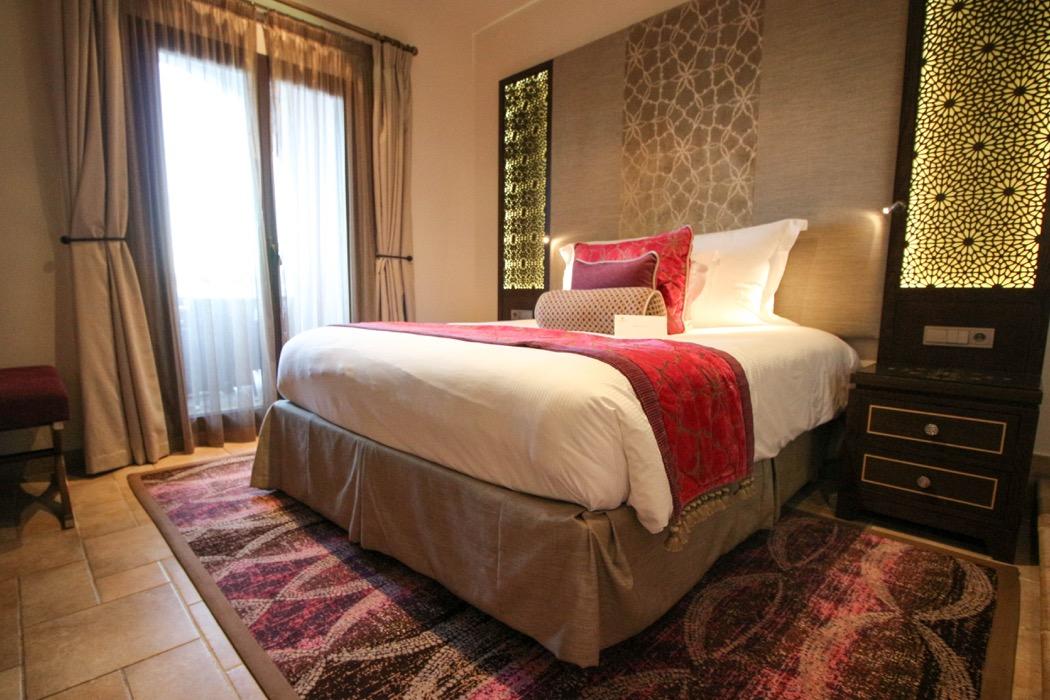 Review: Tiara Miramar Beach Hotel & Spa On The Cote D'Azur