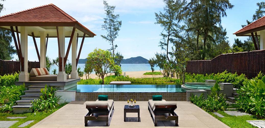 Top 10 New Boutique Hotels in Asia