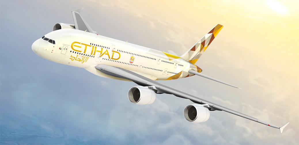 etihad airlines middle east For the most up to date information, see etihad airways careers website to receive monthly updates with the latest recruitment locations for emirates, etihad and qatar airways, directly to your email address, subscribe here.