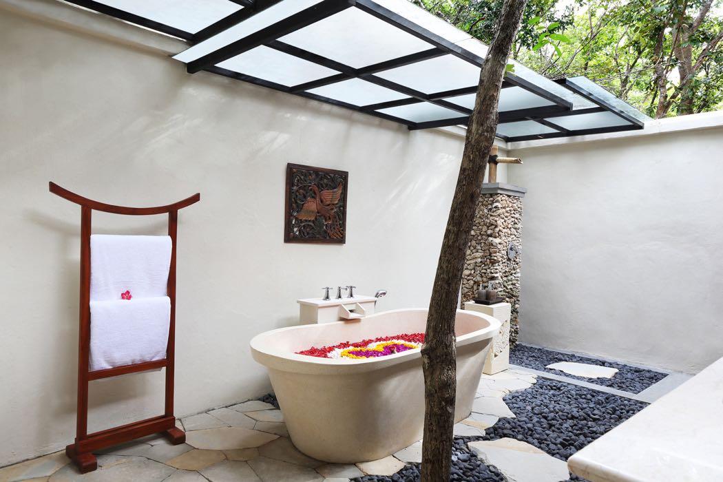 Escape To The Wilderness At Plataran Menjangan Resort & Spa