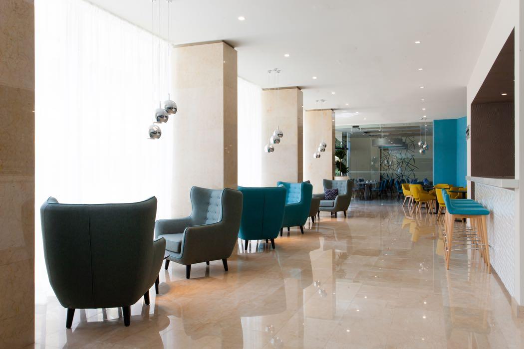 Hotel Mlini: Beachfront Luxury On The Dubrovnik Riviera