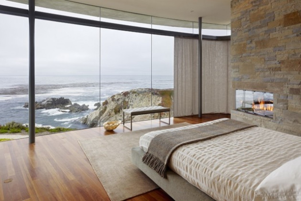 9 Amazing Views To Make You Jump Out Of Bed