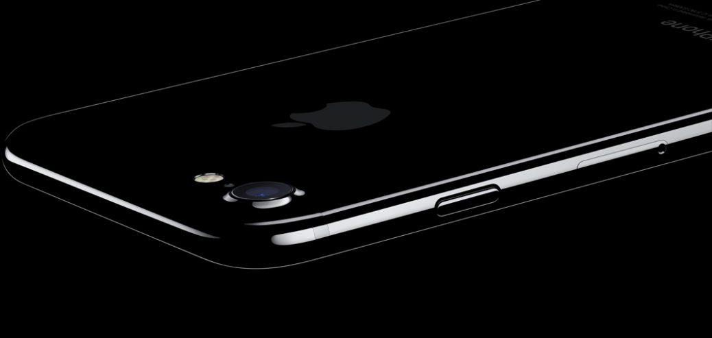 Apple iPhone 7 Plus Reviewed