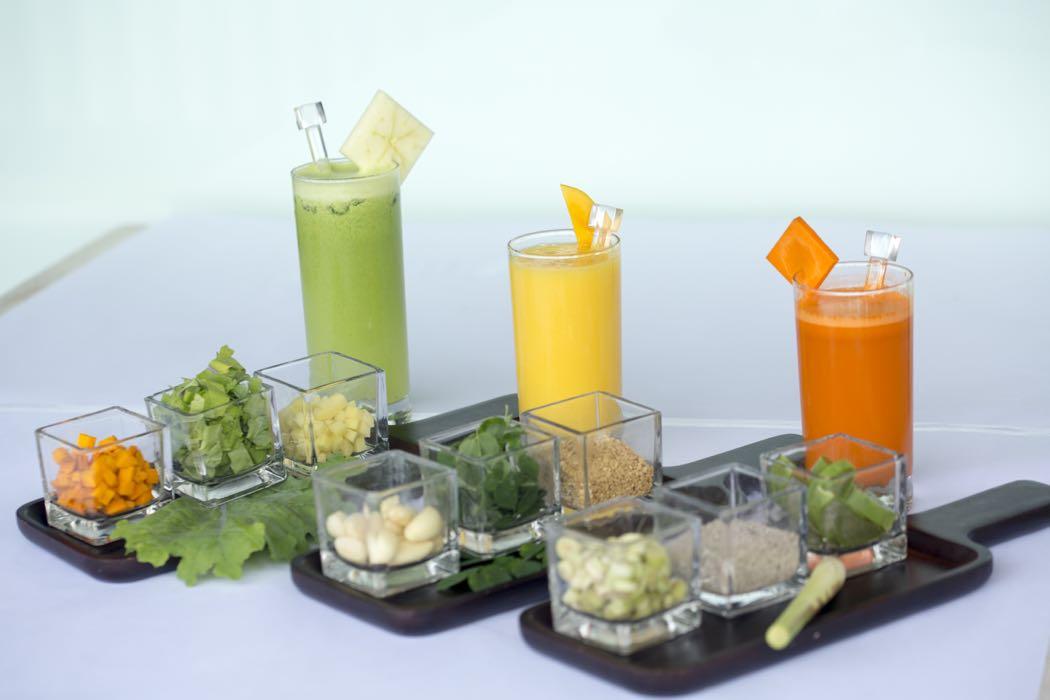 Review: Fusion Maia Da Nang Vegan Food & Retreats