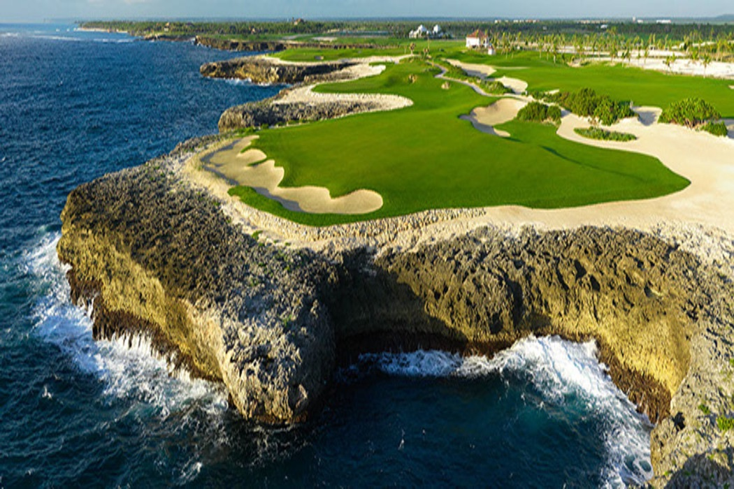 Top 10 Best Golf Courses to Add to Your Bucket List
