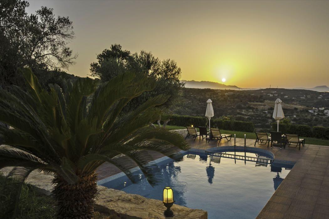Top 5 Best White Sand Beaches In Crete