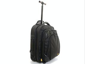 GATE8 Cabin MATE v2.0 Wheeled Backpack Cabin Bag RRP£159