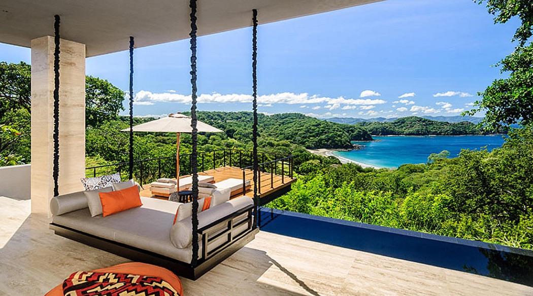 Review: El Alma Soul Retreat & Private Villa In Costa Rica