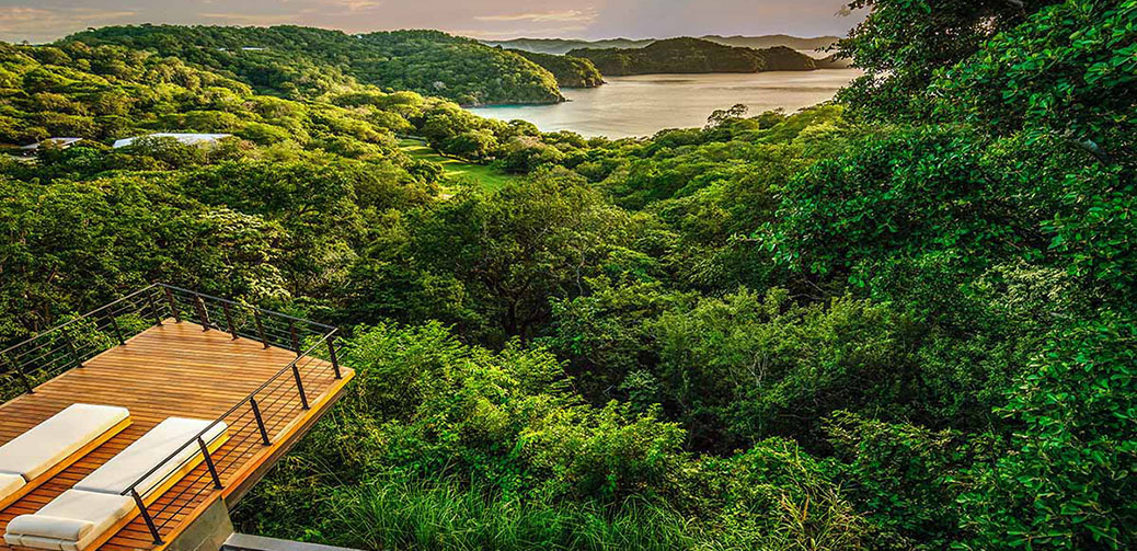 Review: El Alma Soul Retreat & Private Villa In Costa Rica