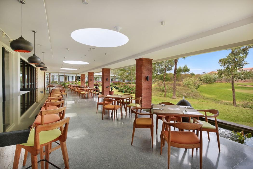 Review: Lexington Klapa Resort – Clifftop Sunsets In Bali