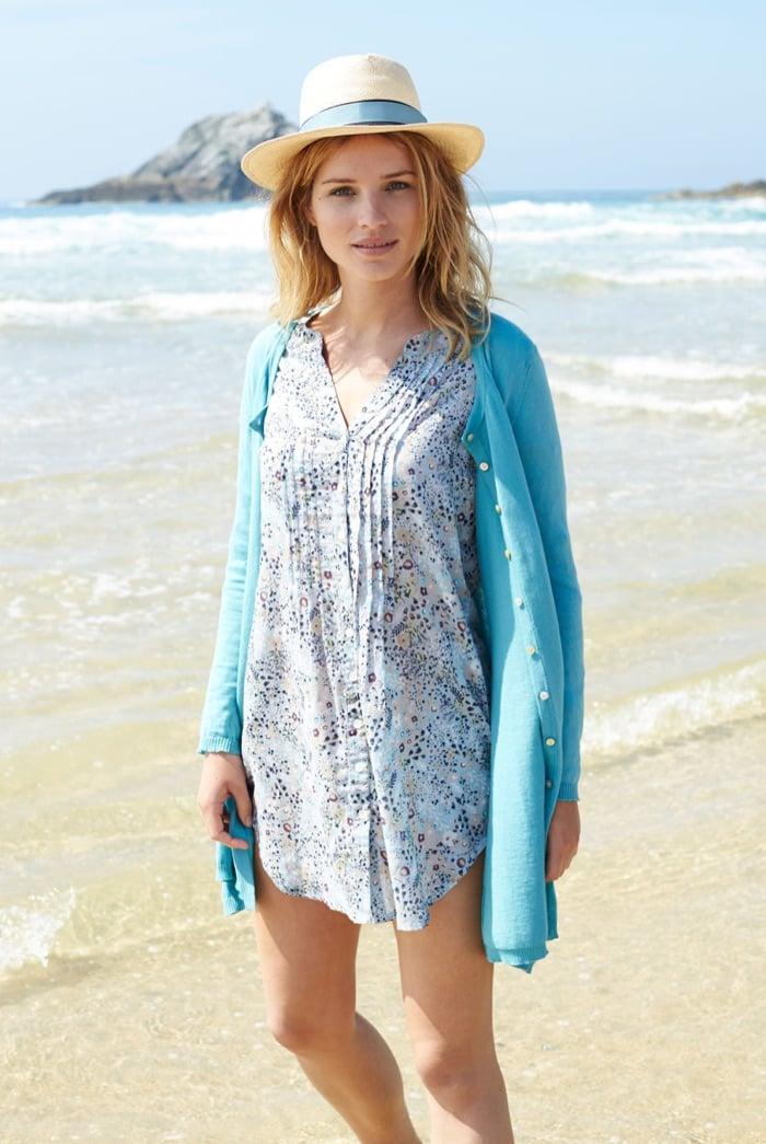 Nomads Clothing Beachwear & Pretty Summer Dresses