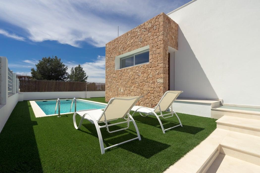 Perfect Hideaways On Ibiza – Our Top 3 Villa Picks