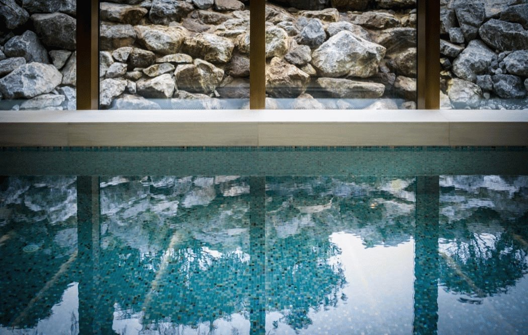 Review: Atlantis by Giardino Hotel – A Resort On The Edge Of Zurich