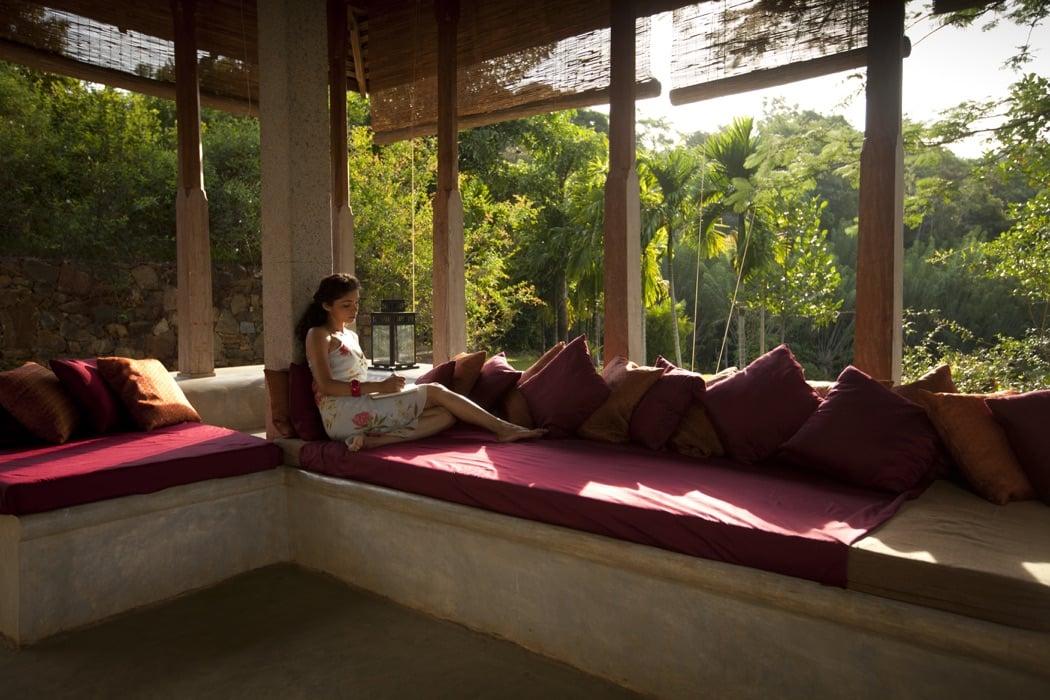 Review: Living Heritage Koslanda – Explore Sri Lanka's Hill Country