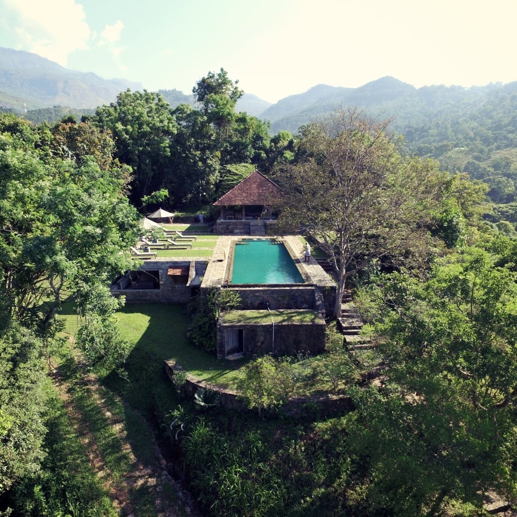 Review: Living Heritage Koslanda – Explore Sri Lanka's Hill Country