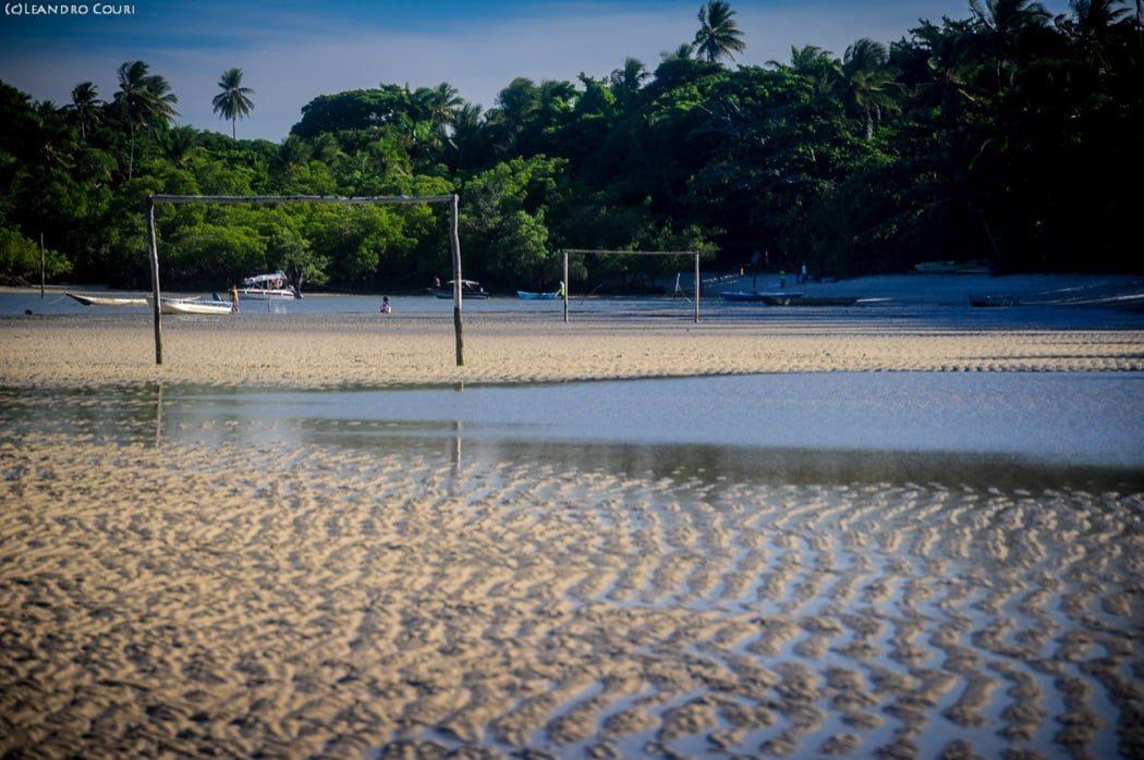 Review: Pousada Mangabeiras in Boipeba, Bahia, Brazil