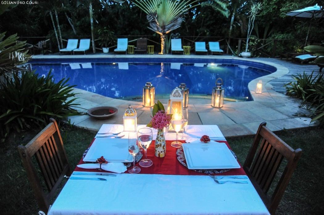 Top 3 Best Luxury Hotels In Bahia, Brazil