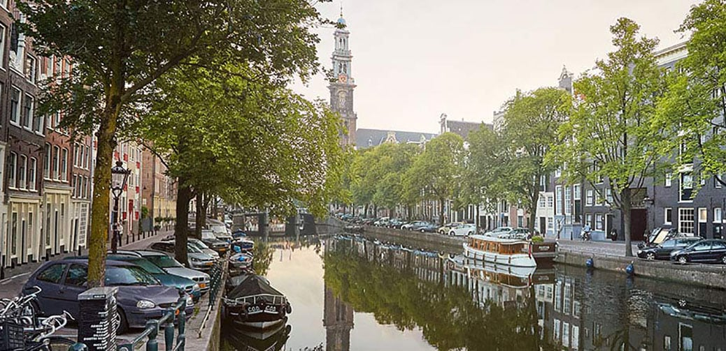 Beyond Amsterdam: 6 Amazing Dutch Cities Not to Miss