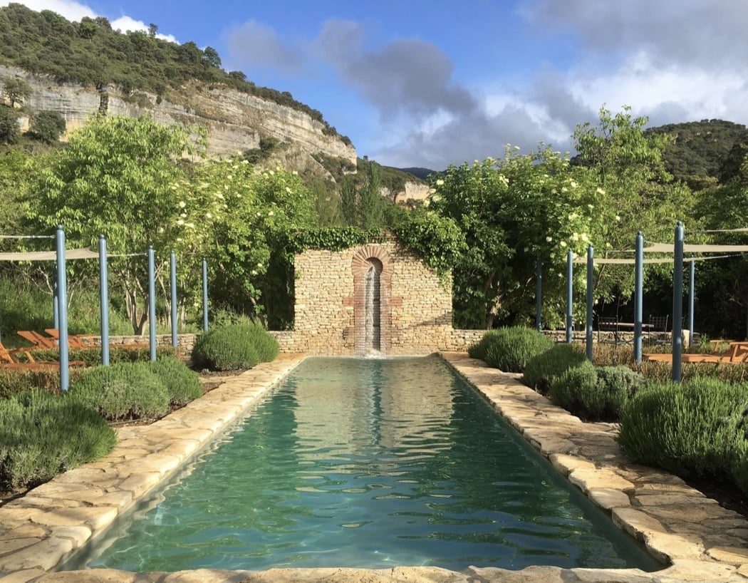 Review: La Cazalla, Ronda Villa, Andalusia, Spain