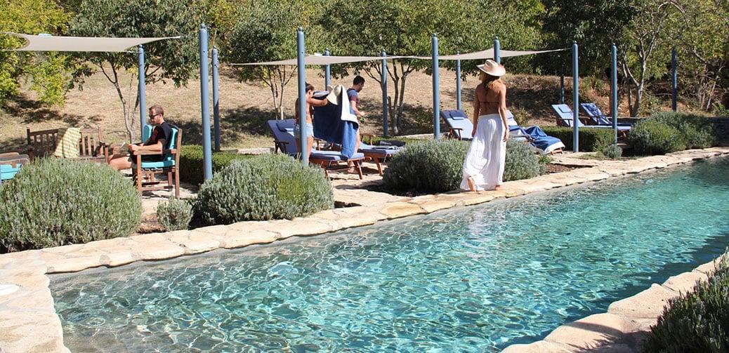 Review: La Cazalla, Ronda Villa, Andalusia, Spain