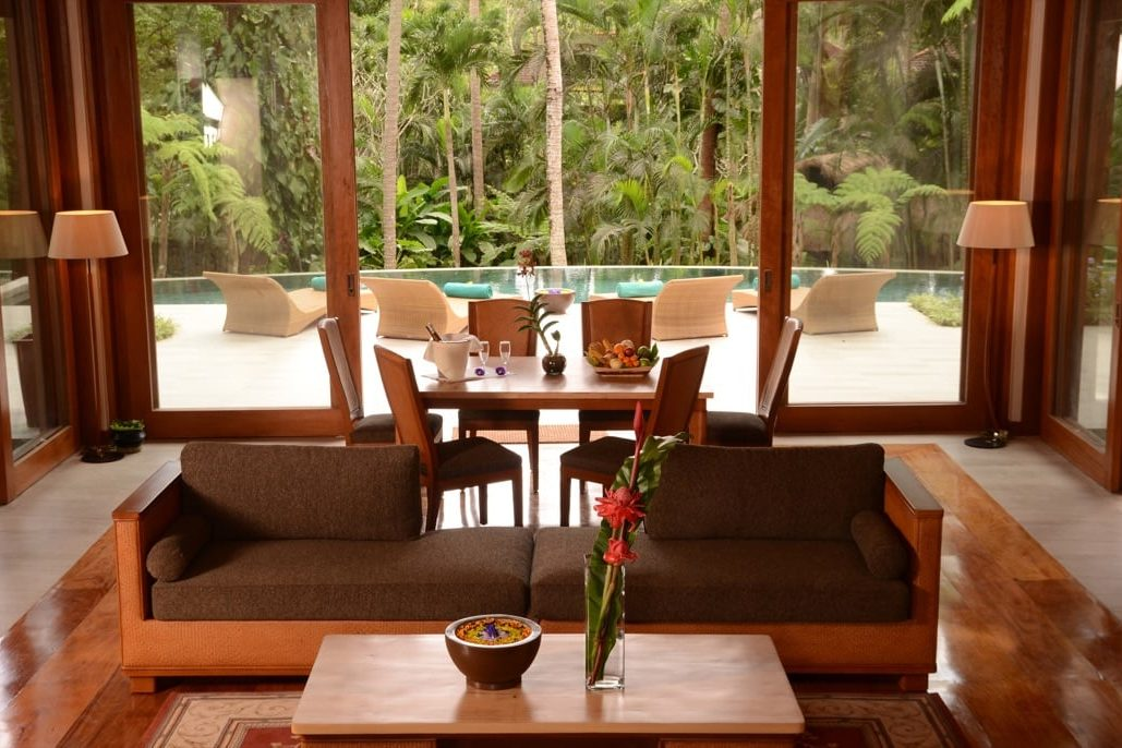 Review: The Farm at San Benito - A Jungly Wellness Retreat