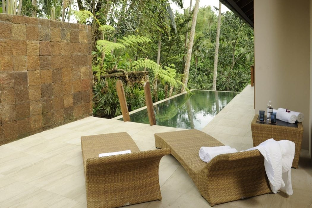 Review: The Farm at San Benito – A Jungly Wellness Retreat